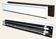 Плинтусный конвектор ЭВНА-0,36/230 П2 (цб)
