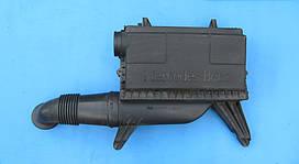 Корпус воздушного фильтра двигателя Mercedes Vito W 639 (109,111,115,120)2003-2010гг