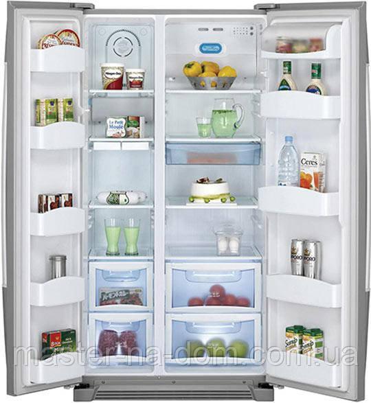 Что делать, если холодильник сильно шумит