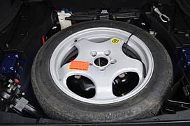 Докатка, запаска, диск колесный R19 BMW X5 е53 БМВ Х5 2000-2006гв