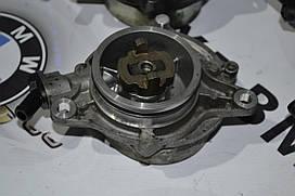 Вакуумний, вакуумний насос 3.0 диз. дорестайлинг m57 7.28327.10с  BMW X5 е53 БМВ Х5 2000-2003гв