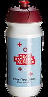 Фляга Tacx Pro Team Katusha Alpecin, фото 1