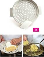 Клецки-набор для приготовления, Германия+буклет