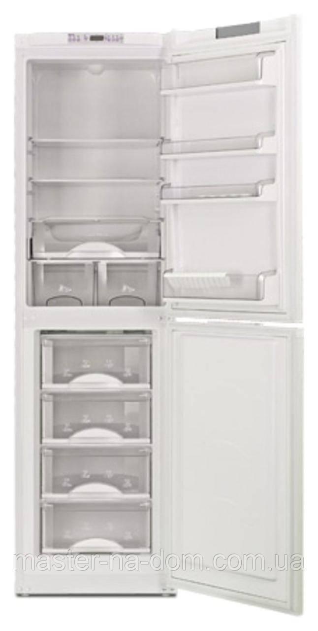Что делать если холодильник течет
