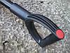 Сапёрная лопата БТД - аналог Fiskars  (BS106), фото 5