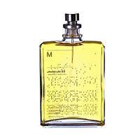 100 мл Парфюмированная вода Molecule 03 Escentric Molecules (Унисекс)