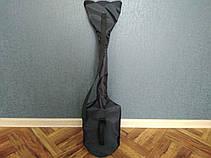 Чехол для лопаты Fiskars, Bellota, BS, BTD Black (131418 черный), фото 3