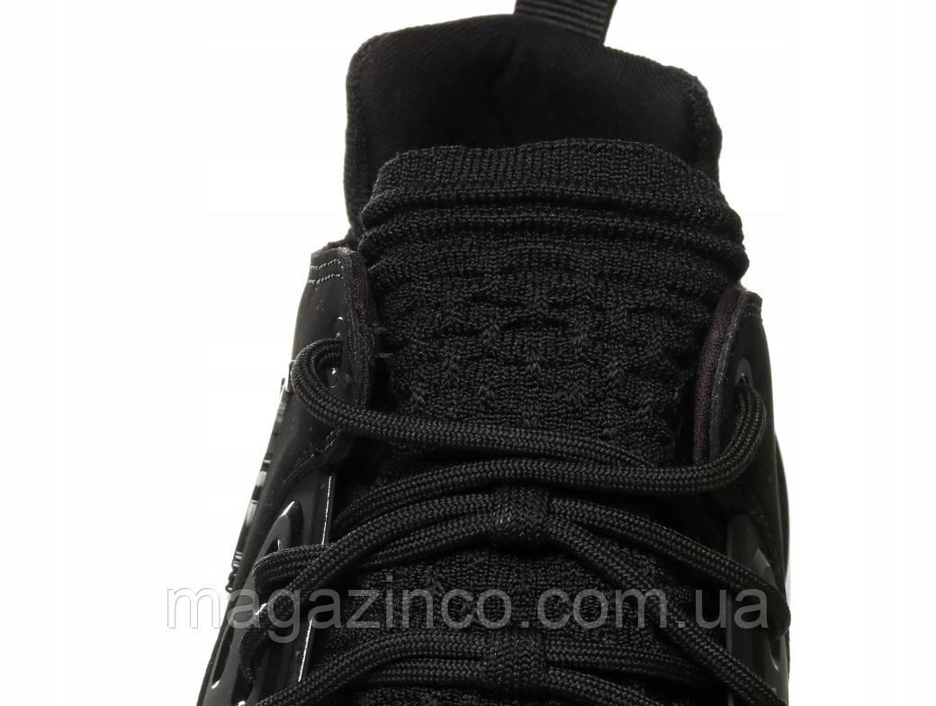 najlepszy dostawca tani nowy przyjazd Кроссовки мужские Nike Air Jordan DNA LX AO2649-001 - Bigl.ua