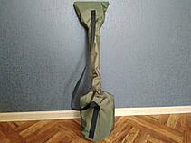 Чехол для лопаты Fiskars, Bellota, BS, BTD Olive (131418 olive), фото 2