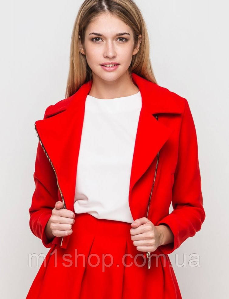 Короткая куртка | Fernanda sk