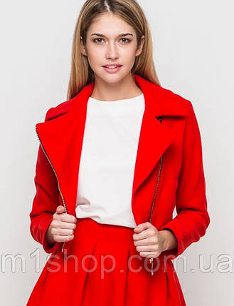 Короткая куртка | Fernanda sk, фото 2