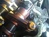 Как часто необходимо проводить замену масла в двигателе вашего автомобиля?