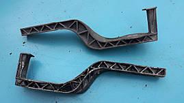 Траверса заднего моста редуктора ауди а4 б5 audi a4 b5 quattro 8d0599289