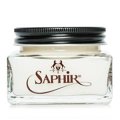 Норковое масло Saphir Medaille d'Or Mink Oil 75 ml