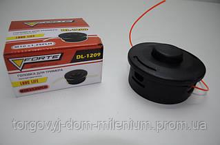 Косильная головка для триммера DL-1209