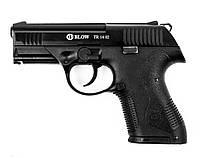 Стартовый пистолет BLOW TR-1402 +1 магазин