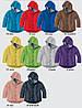 Курточка из свалянной шерсти Disana в разных цветах