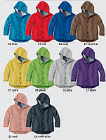 Курточка из свалянной шерсти Disana в разных цветах, фото 1