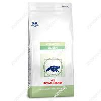 Royal Canin (Роял Канин) QUEEN 34 (КВИН) Сухой корм для кошек в период течки, беременности и лактации 4 кг