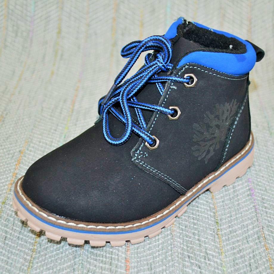 Зимние ботиночки, Jong Golf размер 27 28 29 32