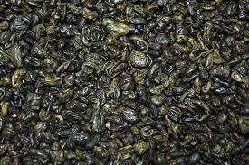 """Китайский зеленый чай """"Храм неба"""", фото 2"""