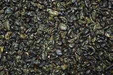 """Китайский зеленый чай """"Храм неба"""""""