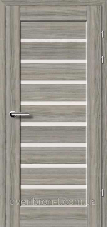 Двери Брама Модель 19.31Е