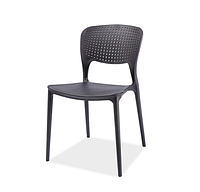 Крісло на кухню Axo Signal