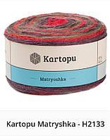 Kartopu Matryshka - 2133