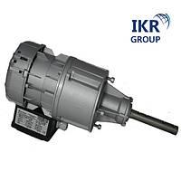 Мотор-редуктор R1C225D2BC 25-30 об/мин