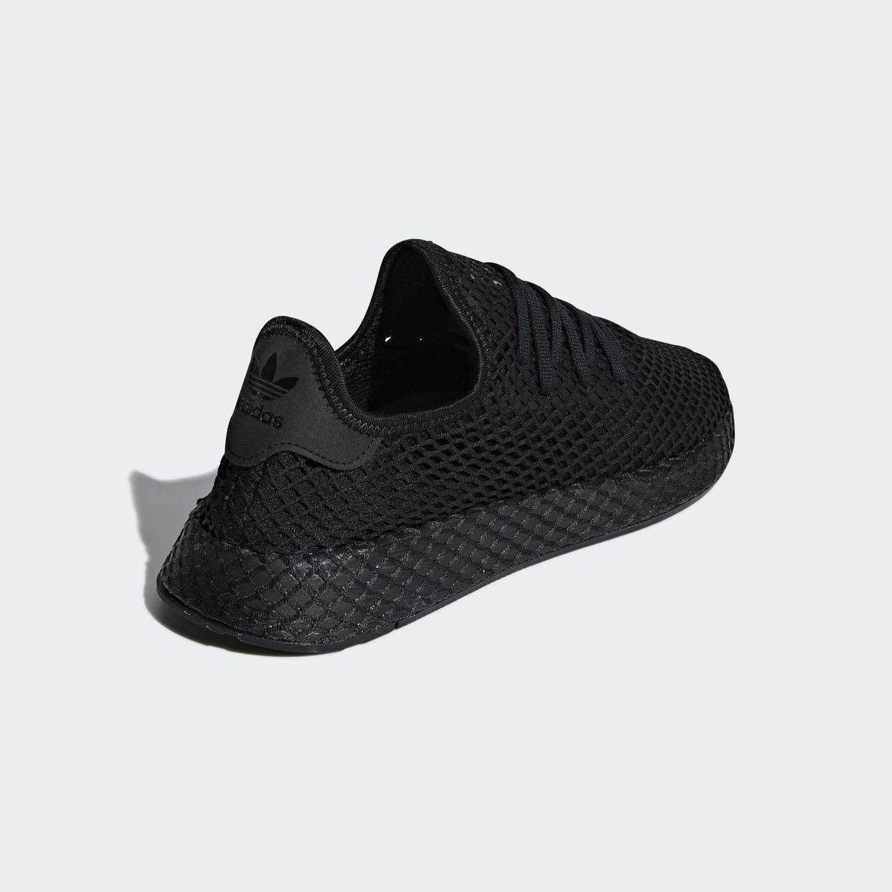 06d25453 ... Мужские кроссовки Adidas Originals Deerupt Runner (Артикул: B41768), ...
