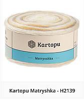 Kartopu Matryshka - 2139