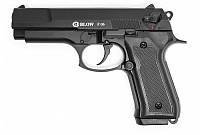 Стартовый пистолет BLOW F-06  + магазин