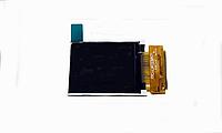 Дисплей, экран для Sigma IP67
