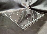 Подставка для ноутбука толщина 5,0 мм
