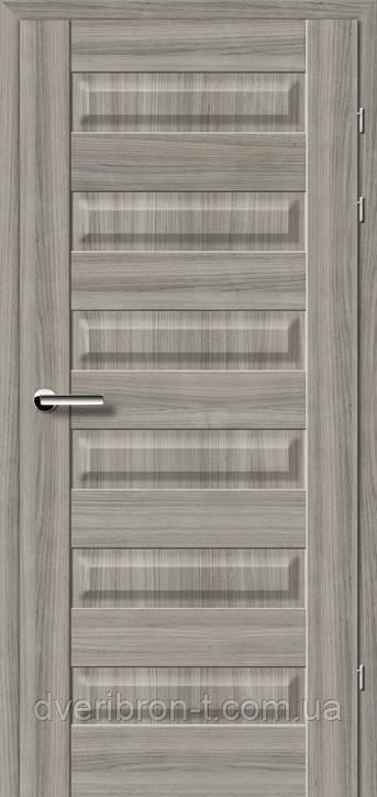 Двери Брама Модель 19.40