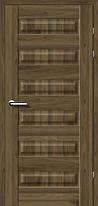 Двери Брама Модель 19.40, фото 3