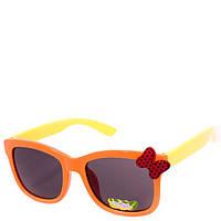 Потребительские товары  Солнцезащитные детские очки в Украине ... 91e773a887676