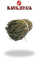 ПЕРЕДЗАМОВЛЕННЯ! Елітний чорний чай Дикий Шен Пу Ер 200 г + 50 г у подарунок!