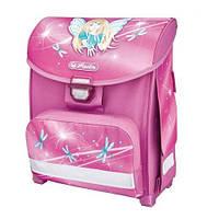 Детский рюкзак Herlitz Smart Hawaii Принцесса