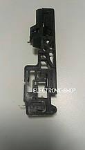 Держатель микроконтроллеров и закрытия замка двери LG MS-2042d б.у