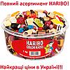 Колор Радо Харибо Haribo 1000гр. Color Rado