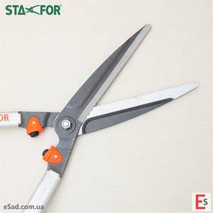 Садові ножниці STAFOR (Італія)