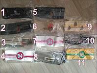 Розпродаж дитячих пов'язок розмір 51-53 ergee Німеччина, фото 1