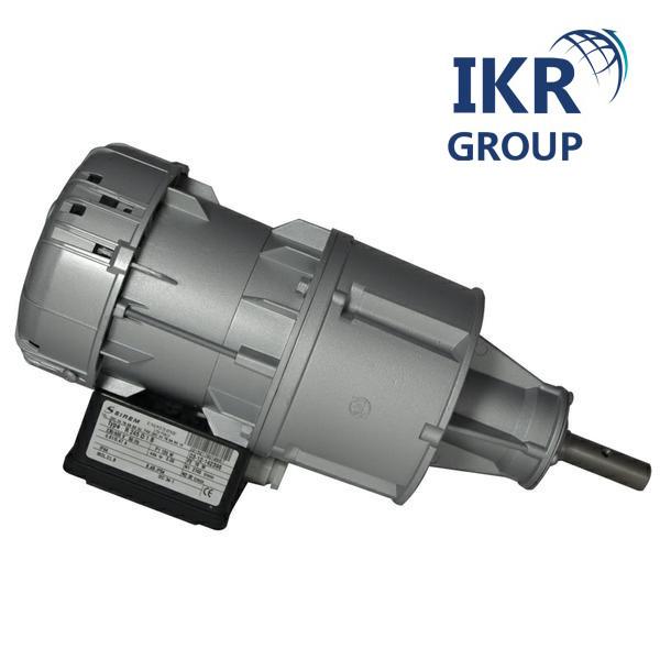 Мотор-редуктор SIREM R 245 D1B 32 об/мин