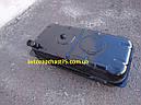 Бак топливный 70 литров Газель, Соболь 406, 405 4215 двигателя (Горьковский автомобильный завод, Россия), фото 5
