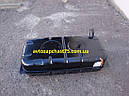 Бак топливный 70 литров Газель, Соболь 406, 405 4215 двигателя (Горьковский автомобильный завод, Россия), фото 7