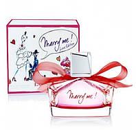 Lanvin Marry Me! Love Edition - женская туалетная вода, фото 1