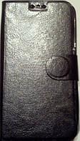 """Чехол для Lenovo A798T, """"N.Original"""" черный"""