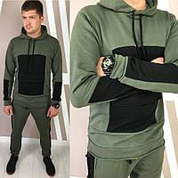 Сексуальные мужские наряды для мужчин в секонд лайф